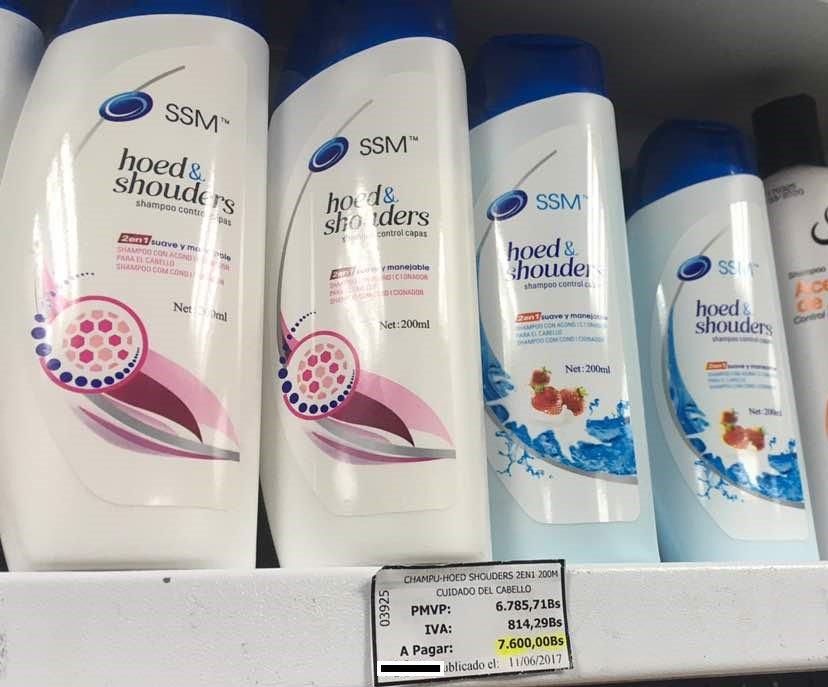 shampooDescifrado