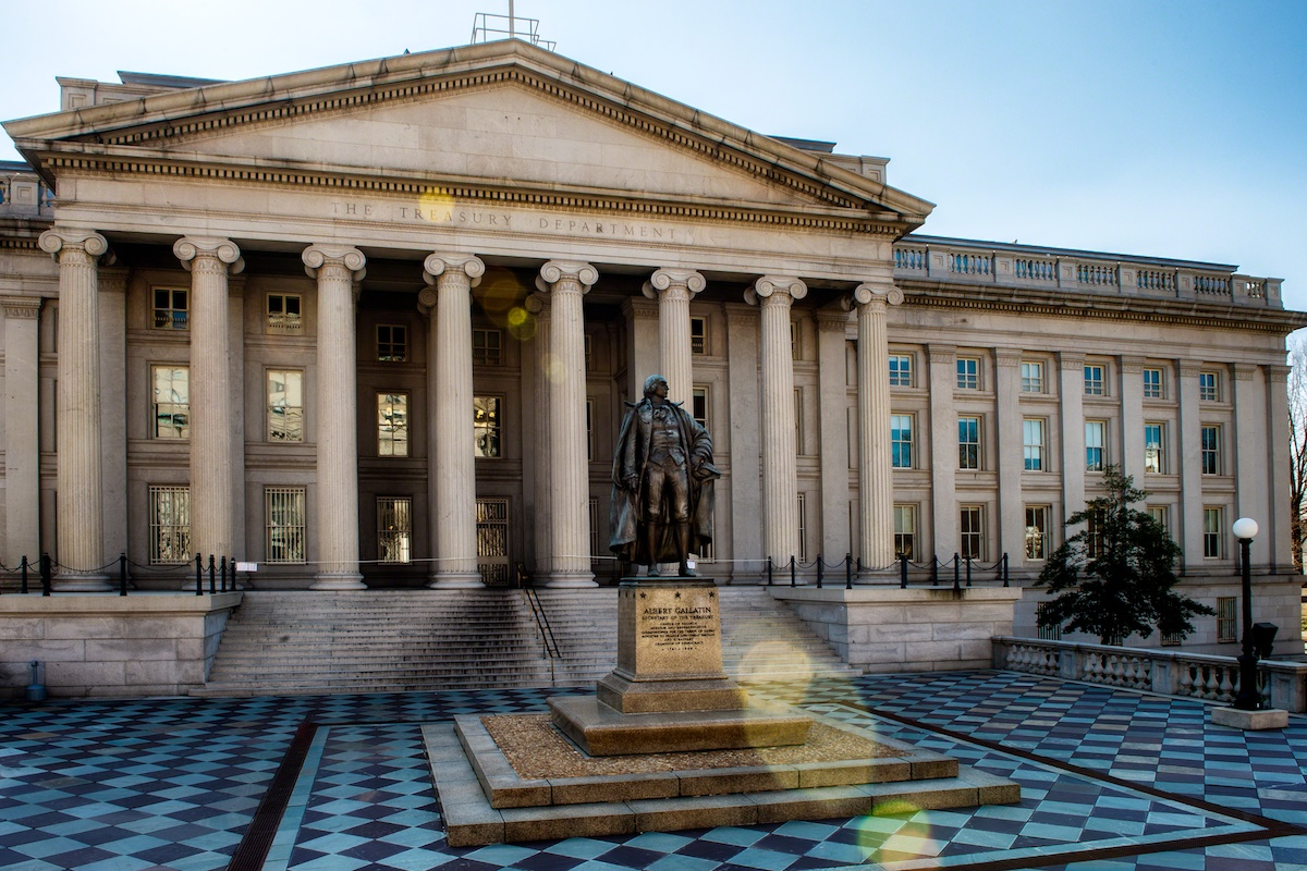 Dos bancos venezolanos incluidos en lista de sanciones por Irán