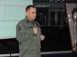 Ceofanb advierte que habrá acciones legales contra quienes cierren calles el 30 de julio