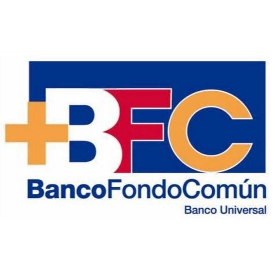 Que es el BFC