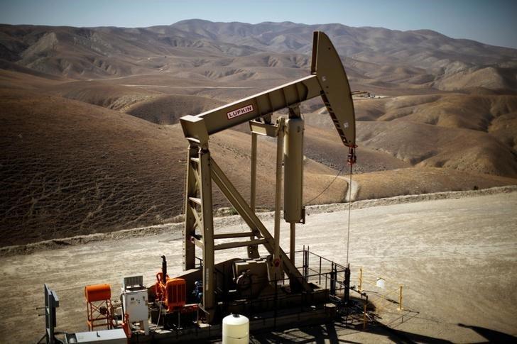 Decisión de OPEP mejorará precio de petróleo de Ecuador, afirma ministro_Spanish