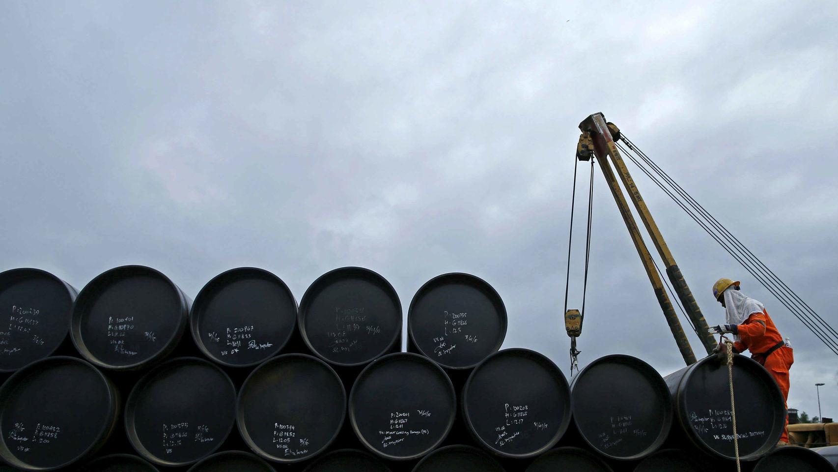 Resultado de imagen para crudo petroleo