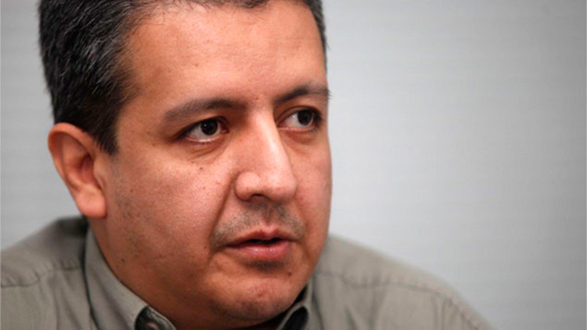 Consecomercio y Fedecámaras prevén cierre de negocios tras fiscalizaciones de la Sundde