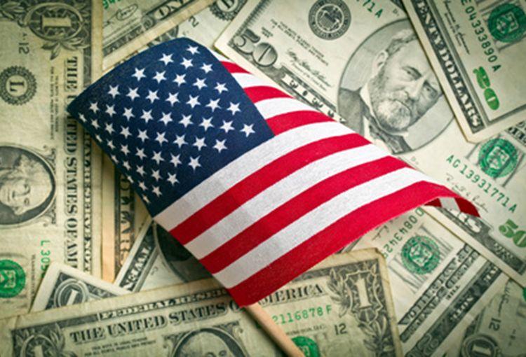 Sanciones permiten la compra de medicinas y alimentos