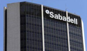 M s empresas anuncian su retiro de suelo catal n descifrado - Banco sabadell oficina central ...