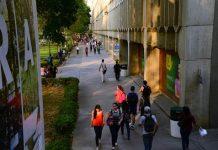 Virtuoso: Docentes UCAB podrán ganar a finales de agosto unos 400 dólares tras aumento de la UC