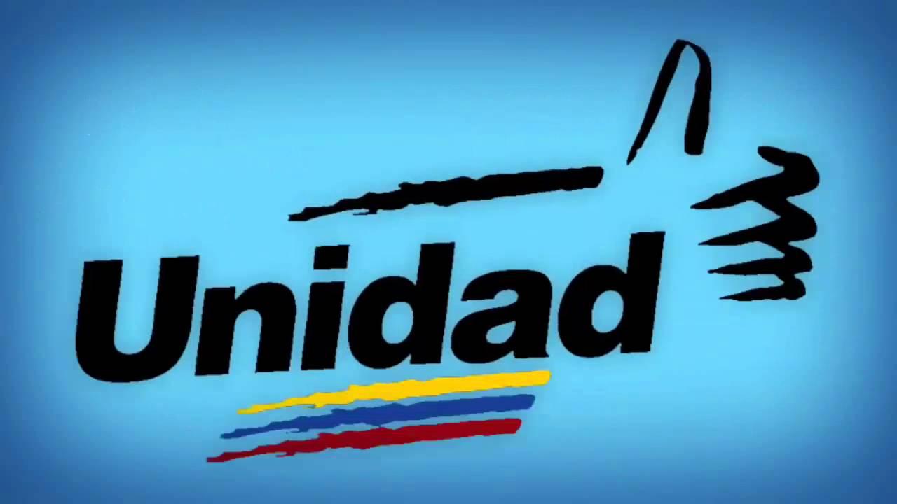 Estamos listos para firmar acuerdo de convivencia con la oposición — Maduro