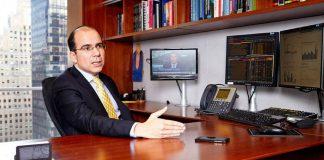 """Economista Rodríguez: """"El gobierno de Nicolás Maduro no tiene ninguna facultad legal, de acuerdo con la ley de New York, para modificar la deuda"""""""