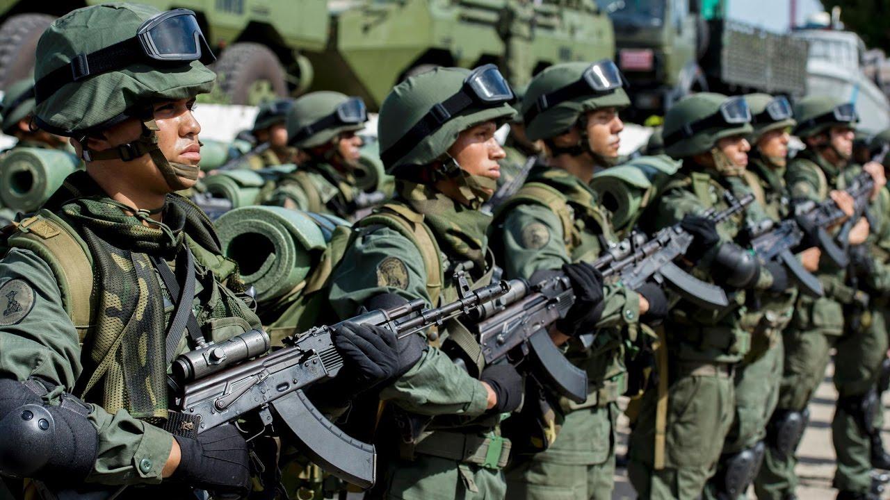 Venezuela y Rusia alcanzan nuevos acuerdos bilaterales