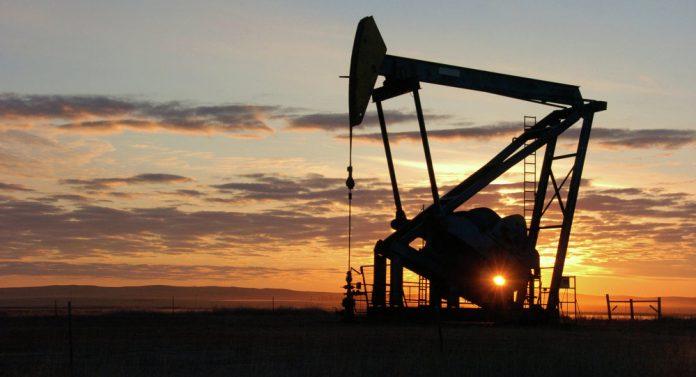 Cesta OPEP subió y se cotiza en 61,64 dólares