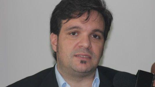 Ricardo-Cussano
