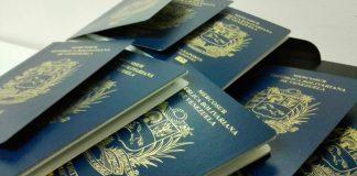 pasaporteexpress