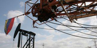 La industria petrolera en Venezuela mermó y se quedó con cero taladros operativos según Baker Hughes