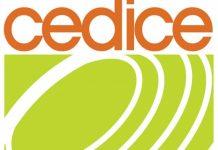 Cedice Libertad invita a coloquios sobre La experiencia liberal en Venezuela