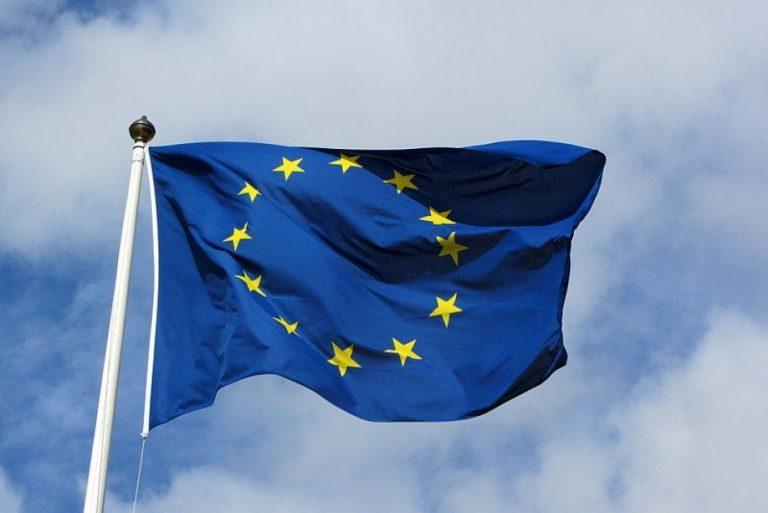 UE exige elecciones libres y transparentes en Venezuela