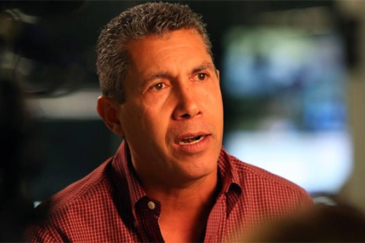 Estados Unidos mantiene rechazo de elecciones en Venezuela