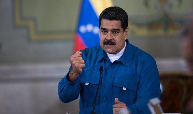 Piden nuevo calendario para elecciones en Venezuela