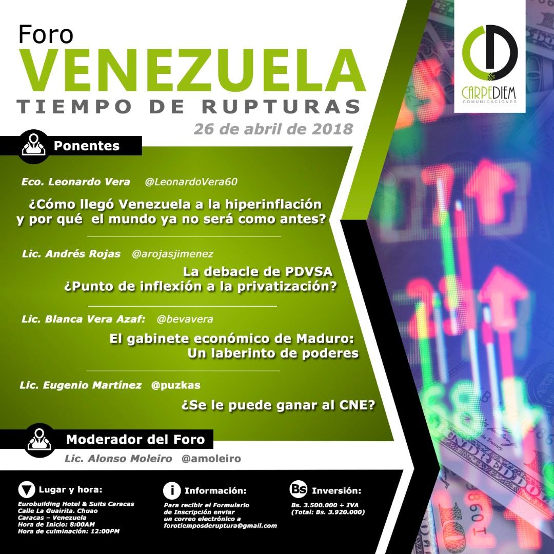 Hermosa Reanudar Reparador Patrón - Ejemplo De Colección De ...