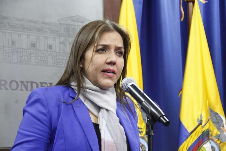 Más de 63.000 venezolanos se han censado en el país
