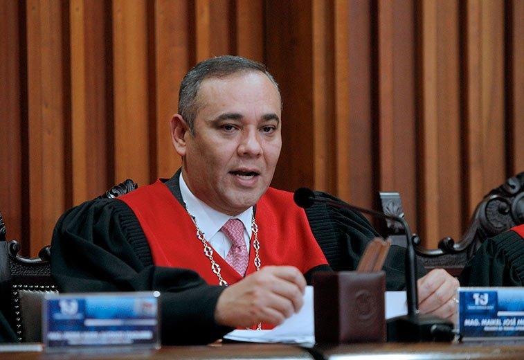 Un gobernador opositor asegura que el Gobierno liberará a más presos políticos