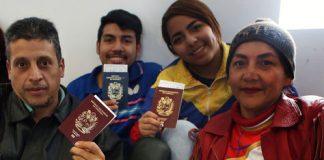 Venezolanos-migrantes-retorno-pais_LRZIMA20180827_0024_11