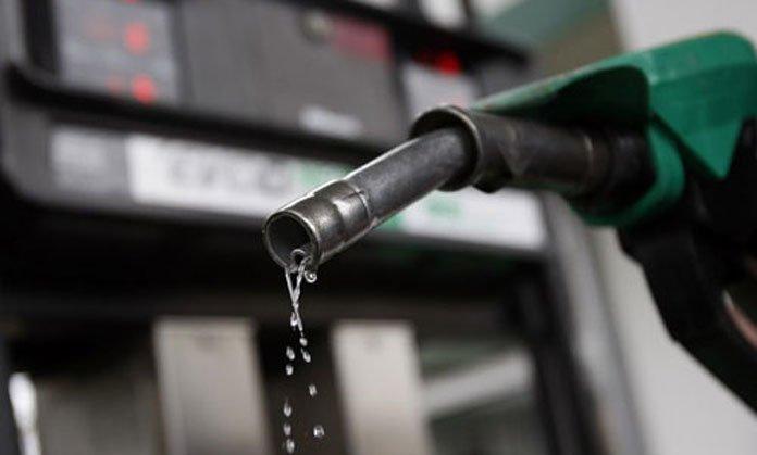 Resultado de imagen para combustible venezuela