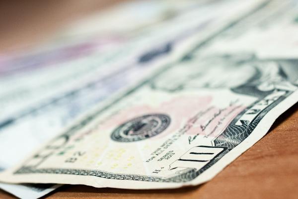 """Sudeban ordena """"adaptar"""" estructuras bancarias al sistema Dicom"""