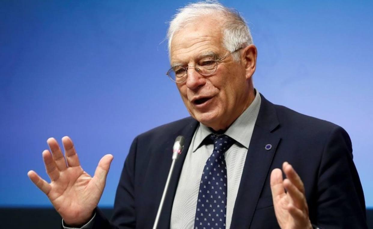 Se planteó un posible diálogo entre España y Venezuela por gran migración