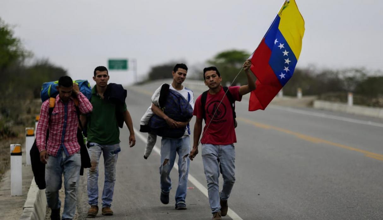 Aprueban US $900 millones para Argentina - Noticias Última Hora de Guatemala