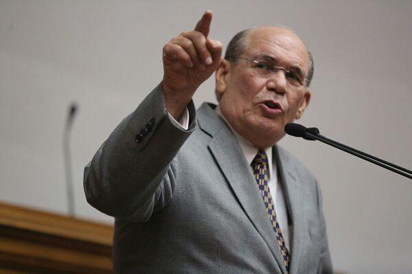 Omar-González-Moreno