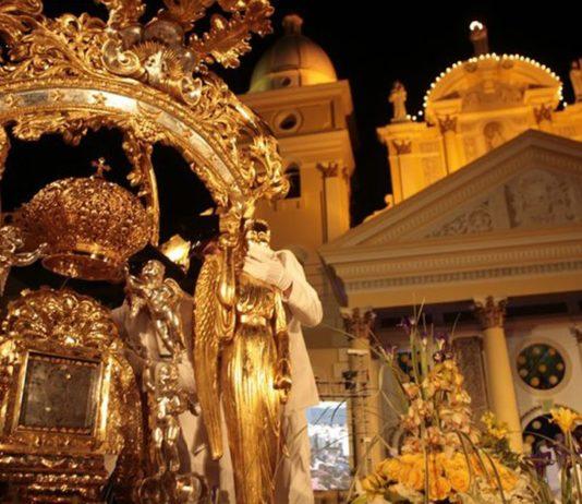 basilica-de-nuestra-senora-de-chiquinquira-1100x628