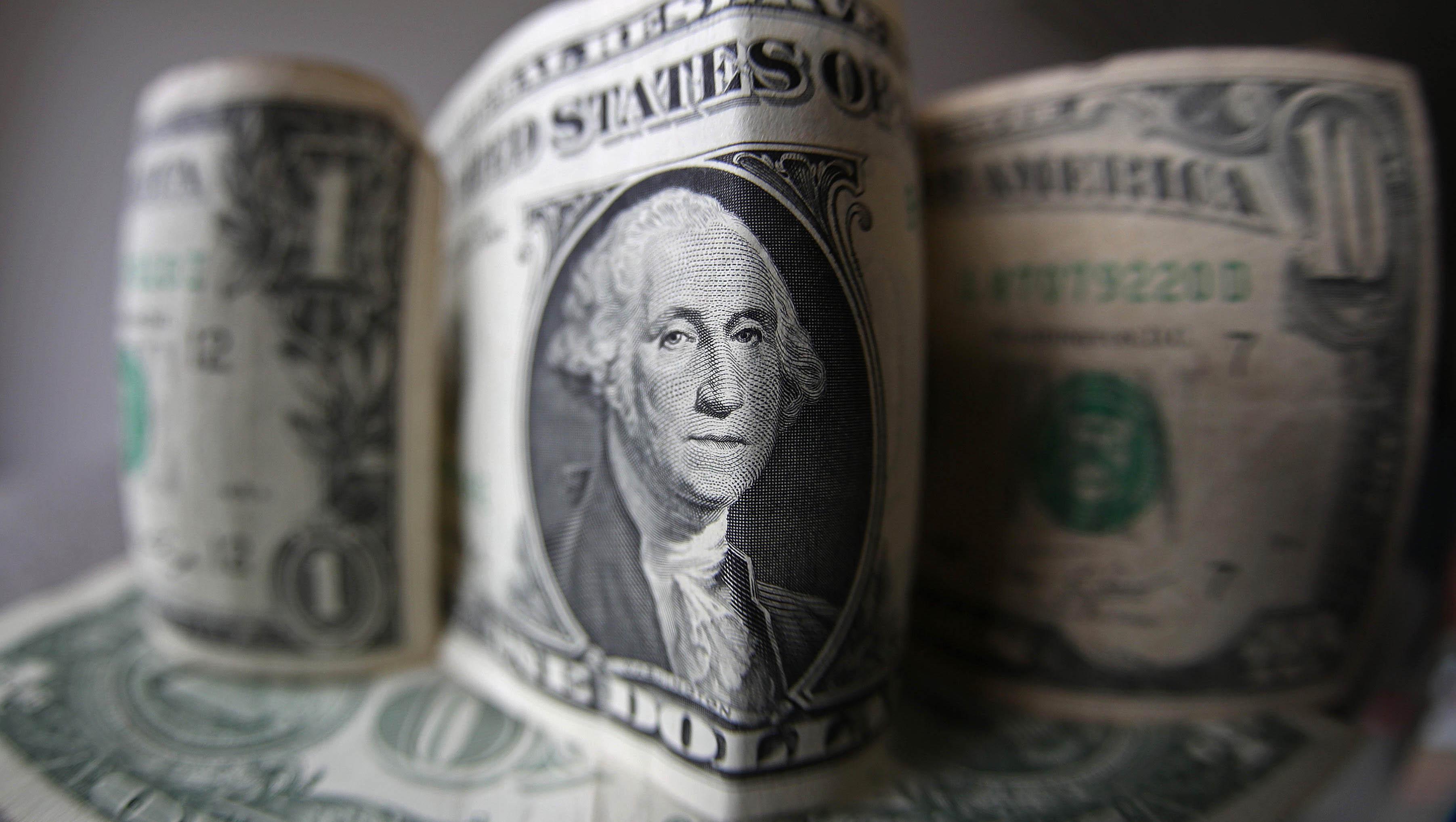 ATENCION: Liberan control de cambio al dejar operaciones en manos de privados