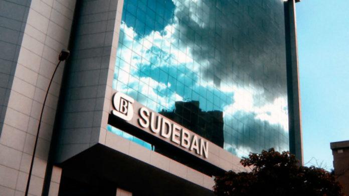  Autoridades venezolanas aclara alcance de la prohibición de transacciones bancarias desde el exterior