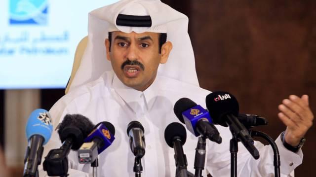 Catar anuncia que dejará la OPEP en 2019