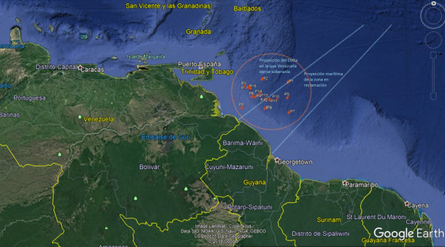 EL ESEQUIBO ES NUESTRO - Página 6 Exxon-Stabroek-Delta-Sismica