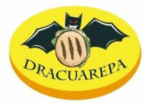 Dracuarepa