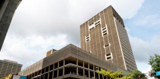 Reuters: BCV gana derecho de apelar fallo británico que reconoce a Guaidó en caso del oro