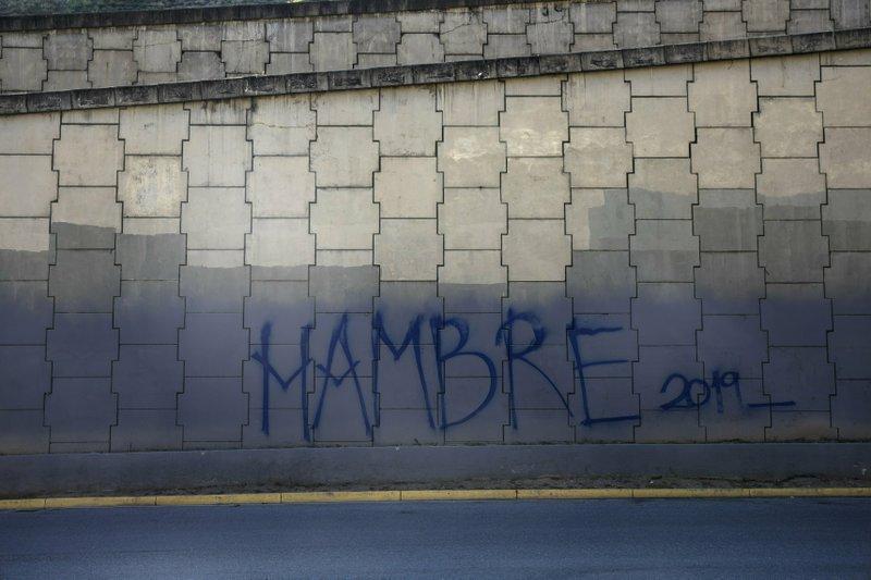 Impone sanciones a petrolera estatal venezolana PDVSA