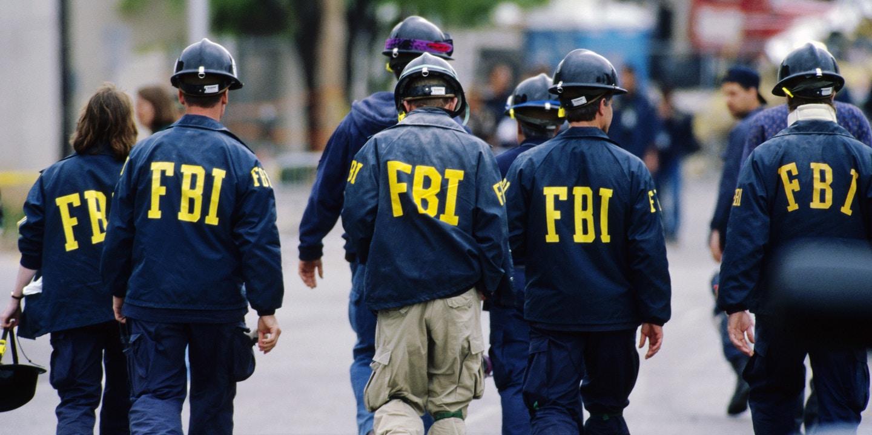 FBI investiga banco en Puerto Rico vinculado con funcionarios de Maduro