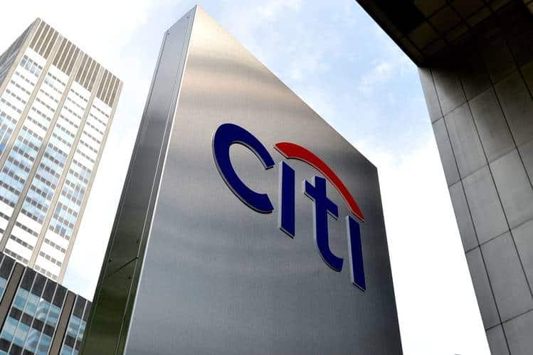 Citibank toma control de oro venezolano por incumplimiento de pago del BCV