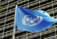 Efe: Las sanciones a Venezuela, bajo examen de la ONU