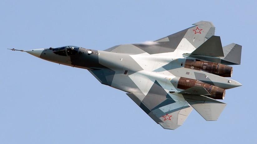 Malta prohíbe el paso de aviones militares rusos con destino a Venezuela