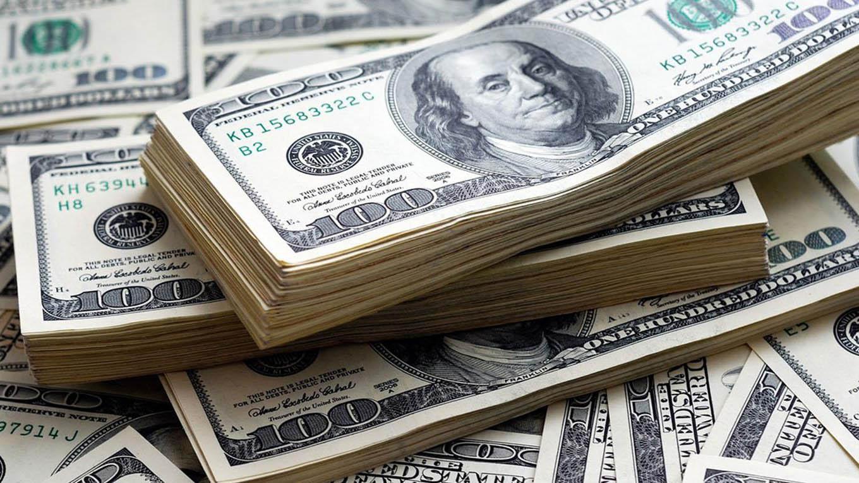 BCV autoriza a los bancos a vender divisas en mesas de cambio