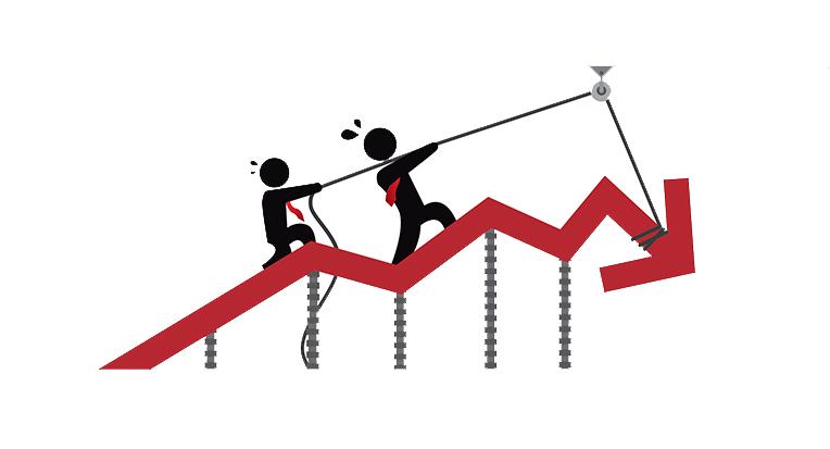 Asamblea Nacional ubicó inflación de mayo en 31,3%