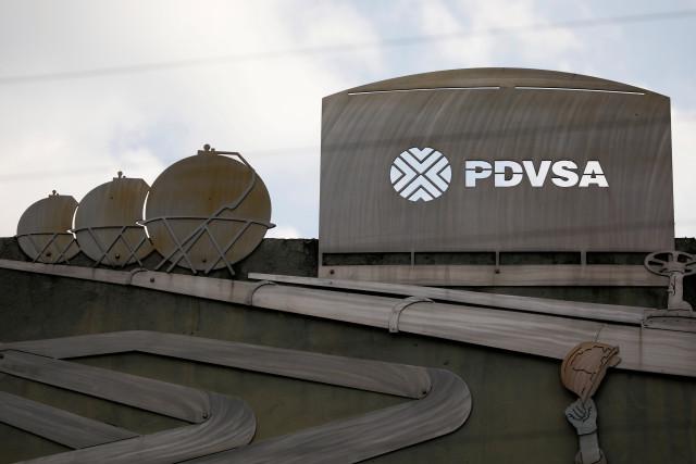 Compañía china rechazó carga de petróleo venezolano