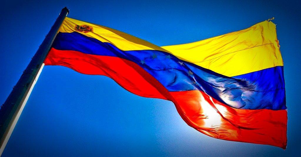 Mundo: Venezuela abre su embajada en Corea del Norte para afianzar lazos