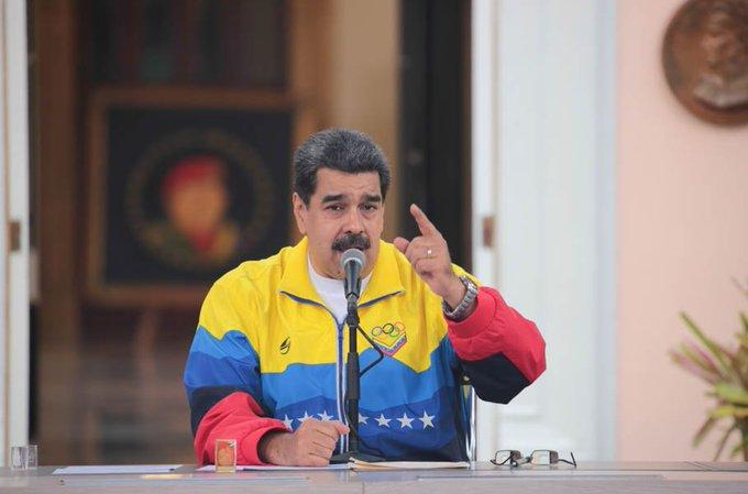 Colombia está en alerta, pero sin histeria frente a anuncios de Maduro