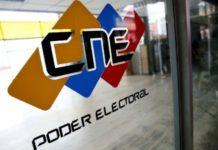 Organizaciones de la sociedad civil postularon 15 expertos como candidatos a rectores del CNE