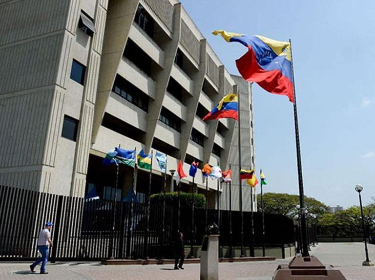 Venezuela: la Justicia ordena la toma inmediata de los bienes y equipos de DirecTV