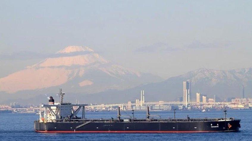 Mercantile & Maritime dejará de transportar crudo venezolano para Rosneft
